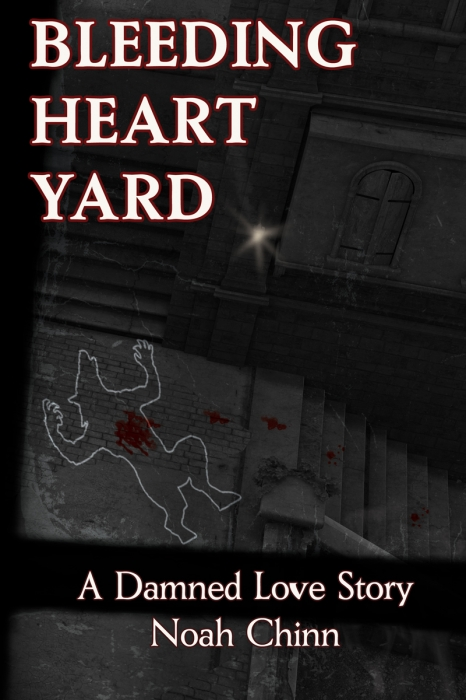 Bleeding_Heart_Yard-WEB