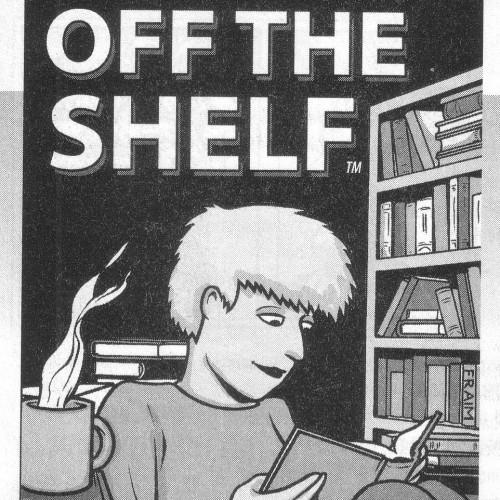 offtheshelf