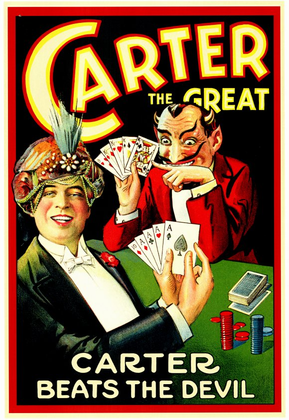 carter-beats-the-devil-movie-poster-1922-1020143061