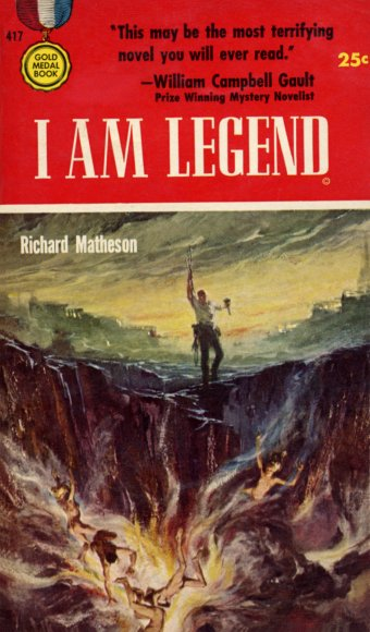 I-am-legend-book-cover