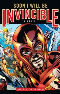 SIWBInvincible_UK_Cover