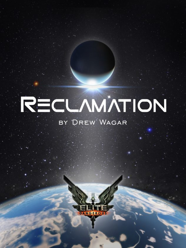 Elite_-_Reclamation_Cover_Medium