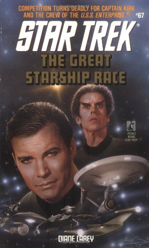 The_Great_Starship_Race