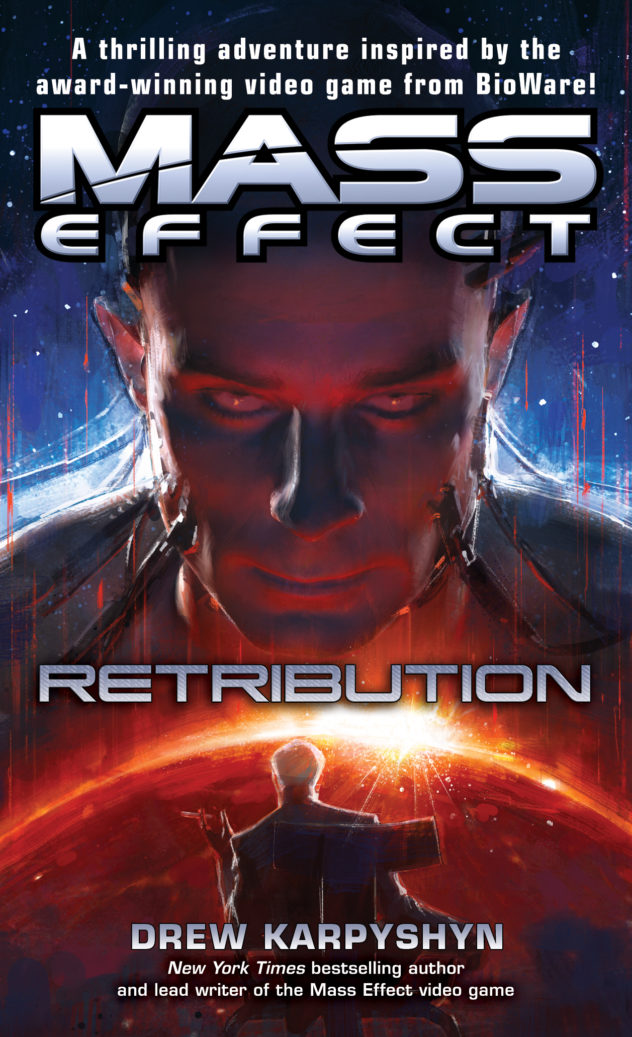 retribution-o