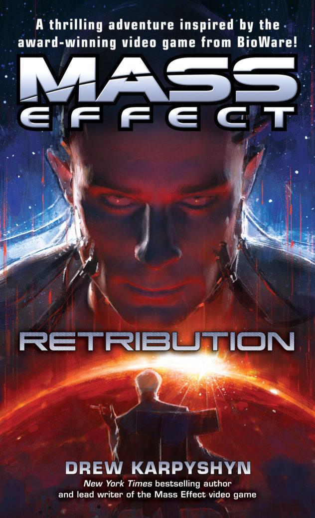 retribution-o