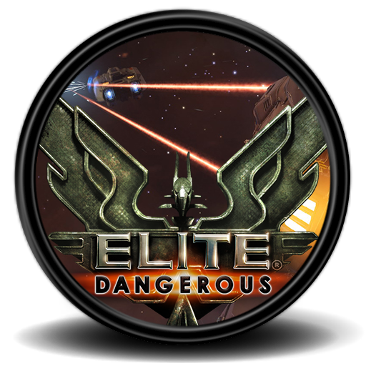 elite_dangerous_icon_by_iiblack_iceii-d8l3f4a