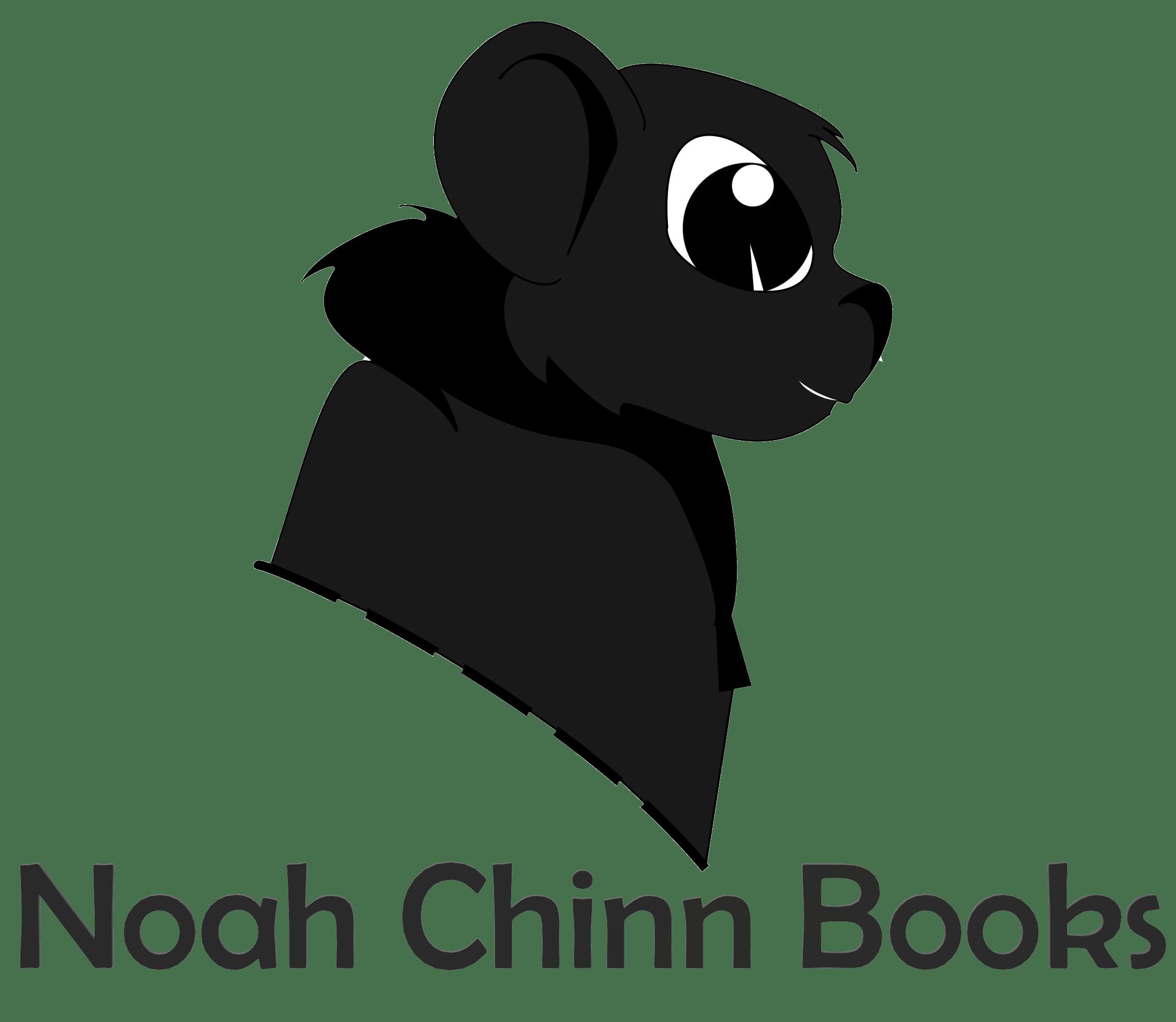 NOAH CHINN